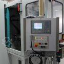WERA CEM300 Gear deburring machine in the package
