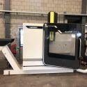 DMG MORI Ecomill 1035 V Milling machine Ecomill 1035 V