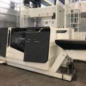 DMG MORI EcoTurn 510 Turning machine EcoTurn 510