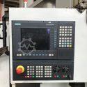 EUROMACH ROTOPALLET CNC SIEMENS 840 Machining center EUROMACH ROTOPALLET