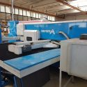 Finn Power Finn Power A5 SV Stamping and punching machine