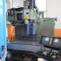 Hurco BMC50 Vertical milling machine Hurco BMC 50
