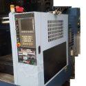 MAATSURA 550 V Plus Machining center