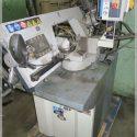 MEP PH 261 1HB band sawing machine horizontal
