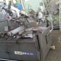 MEP Shark 282 NC evo gebr Band saw machine