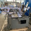 MEP Shark 332 NC evo gebr Band saw machine