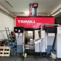 TRIMILL Speed 1110 Machining centre vertical