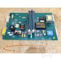 Agie Power output interface POI 04 B 614 120 4