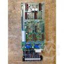 Fanuc A06B 6047 H203 Velocity Control Unit