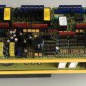 FANUC Amplifier A06B 6058 H225 Electronics Drive technology