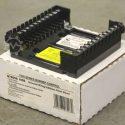 Honeywell Q7800A 1005 Universal Wiring Subbase Panel