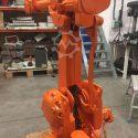 IRB 2400 10 S4C M98A Robot