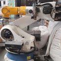KUKA KR150 2000 2 Robot Handling