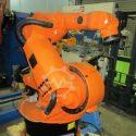 KUKA KR30 2 Roboter KUKA KR30 2