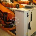 Kuka KUKA KR180 L150 Serie 2000 KR 180 Robot