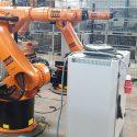 KUKA Kuka KR60L45 3 Robots industrial robots