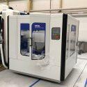 MBL Maschinenbau ECO 20 MBL ECO 20 Automation