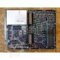 Okuma Opus 5000 II Main Board II A E4809 045 086 A