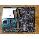 Okuma Opus 5000 II Main Board II A E4809 045 086 A 1911 1509 44 90
