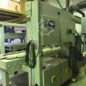 Promot Compact S 2000CE 2 Gantry loader gantryloader