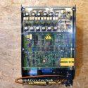 Sanyo Denki 20BA150FFWB2 BL Super Servo Amplifier