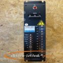 Sanyo Denki BP030RX20 Power Unit