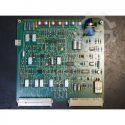 Siemens 6DM1001 4WA01 PAC C Modul