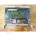 Siemens 6FC5110 0BA01 1AA0 CPU