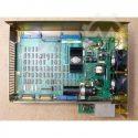 Siemens 6FX1113 8AA00 = 548 021 9009 01 Bedientafel