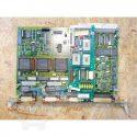 Siemens 6FX1121 4BD01 Interface Karte