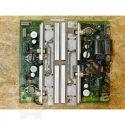 Siemens 6RB2040 0FA00 Karte