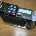 Siemens 6SL3210 1PE16 1UL1 Electronics Drive technology