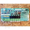 Siemens C98043 A1210 L20 07 Karte