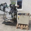 Yaskawa Motoman YR UP130 A00 robot 6 axis industrial robot