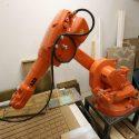 ABB IRB1600 ABB ROBOT IRB1600