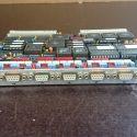 ESA BRD 021 209 Axiscard Tria 6000