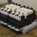 Schneider LUCA 12 BL LUB12 LU2MBOBL control module
