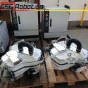 ABB IRB 340 ABB IRC5 IRB340 M2004