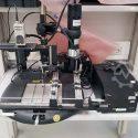 EVERTEC XT5 Professional BGA SMT Rework System