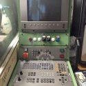 Heidenhain TNC 426 Control and motor set