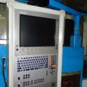 Heidenhain TNC 530 I Control