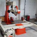igm RR RWV welding robot system