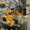 KUKA Roboter GmbH KR 150 2 2000 6 Axis Industrial Robot