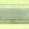 SEW Eurodrive BW 215 BW 215 825435 Braking resistor