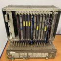 Siemens 6 ES 5955 3LC14 6ES5928 3EA12 Simatic S5 controller 6ES5135 3KA13