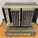Siemens 6ES5928 3UA12 6 ES 5955 3LC14 Simatic S5 controller 6ES5135 3UA11