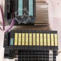 Siemens 6ES7 322 1BL00 0AA0 6ES7 132 4BD00 0AA0 Control components Siemens S7